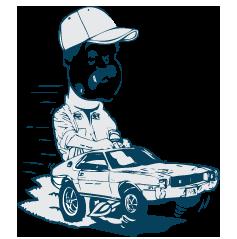 John - Carworks